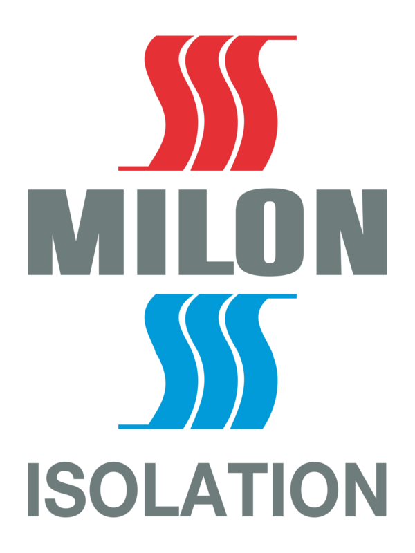 Milon-Isolation