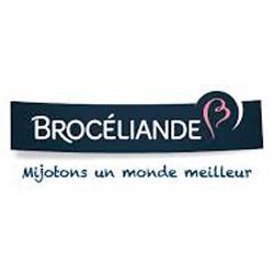 broceliande-150