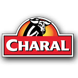 charal-150