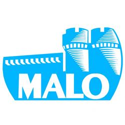 malo-150