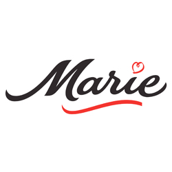 marie-150