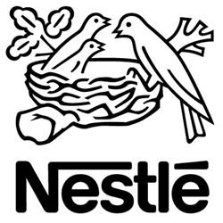 nestle-150