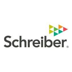 schreiber-150