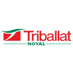 triballat-150